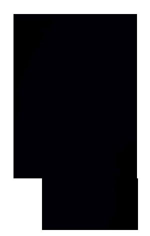 Ilustração de um punho cerrado