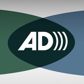 Blog da Audiodescrição